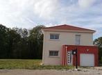 Vente Maison 5 pièces 136m² Neufchâteau (88300) - Photo 3