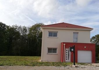 Vente Maison 5 pièces 136m² Neufchâteau (88300) - Photo 1