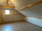 Renting House 6 rooms 111m² Saint-Sulpice (70110) - Photo 15