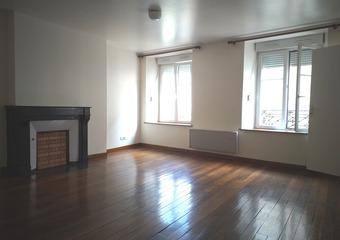 Location Appartement 1 pièce 35m² Neufchâteau (88300) - Photo 1