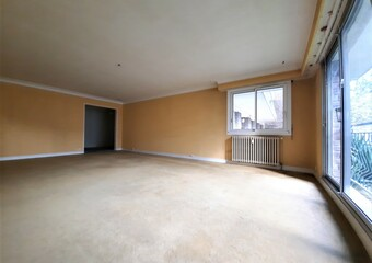 Vente Appartement 4 pièces 109m² Nantes (44000) - Photo 1