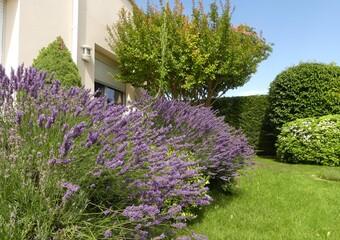 Vente Maison 7 pièces 225m² Périgny (17180) - Photo 1