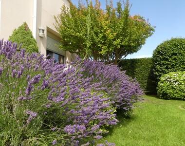 Vente Maison 7 pièces 225m² Périgny (17180) - photo