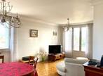 Vente Appartement 5 pièces 94m² Romans-sur-Isère (26100) - Photo 6
