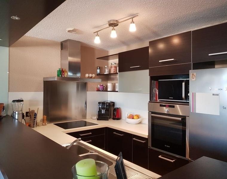 Sale Apartment 3 rooms 84m² Bègles (33130) - photo