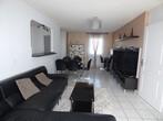 Sale Apartment 3 rooms 71m² Grenoble (38100) - Photo 3