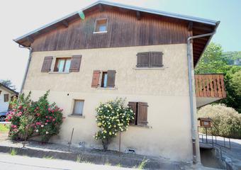 Vente Maison 4 pièces 160m² Marignier (74970) - Photo 1