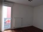 Vente Appartement 3 pièces 44m² Châbons (38690) - Photo 9