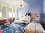 Vente Appartement 7 pièces 257m² Chambéry (73000) - Photo 11