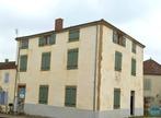 Vente Maison 8 pièces 180m² Vivans (42310) - Photo 8