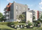 Vente Appartement 4 pièces 82m² Metz (57000) - Photo 7
