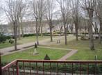 Location Appartement 3 pièces 62m² Argenton-sur-Creuse (36200) - Photo 1