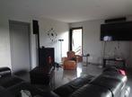 Vente Maison 6 pièces 160m² Montferrat (38620) - Photo 5