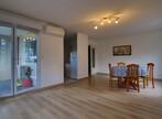 Vente Appartement 3 pièces 70m² Grenoble (38100) - Photo 3
