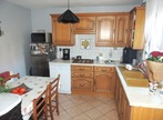 Sale House 6 rooms 116m² Étaples sur Mer (62630) - Photo 13