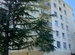 Vente Appartement 2 pièces 47m² Roanne (42300) - Photo 11