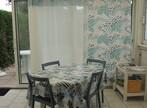 Sale House 4 rooms 53m² Camiers (62176) - Photo 1