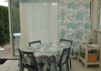 Sale House 3 rooms 53m² Camiers (62176) - Photo 1
