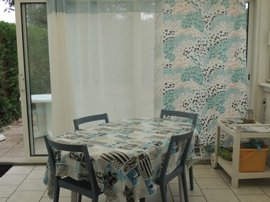 Vente Maison 4 pièces 53m² Camiers (62176) - photo