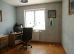 Sale House 7 rooms 140m² FOUGEROLLES - Photo 9