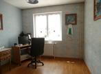 Vente Maison 7 pièces 140m² FOUGEROLLES - Photo 9