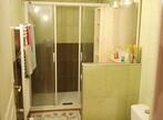 Vente Maison 5 pièces 230m² Cusset (03300) - Photo 6