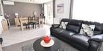 Vente Appartement 4 pièces 71m² Saint-Martin-d'Hères (38400) - Photo 1