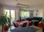 Vente Appartement 5 pièces 107m² Rixheim (68170) - Photo 2