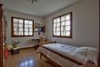 Vente Maison 5 pièces 118m² Albertville (73200) - Photo 5