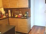 Vente Appartement 4 pièces 74m² Paris 19 (75019) - Photo 8