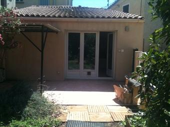 Location Maison 1 pièce 55m² Montélimar (26200) - Photo 1