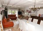 Vente Maison 5 pièces 90m² Leffrinckoucke (59495) - Photo 3
