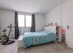 Vente Appartement 4 pièces 96m² Villeparisis (77270) - Photo 4