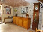 Vente Maison 10 pièces 315m² Chambonas (07140) - Photo 26