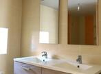 Vente Appartement 6 pièces 139m² Vesoul (70000) - Photo 5