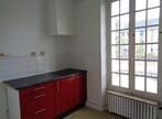 Location Appartement 1 pièce 48m² Nemours (77140) - Photo 3