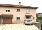 Vente Maison 4 pièces 97m² Cours-la-Ville (69470) - Photo 13