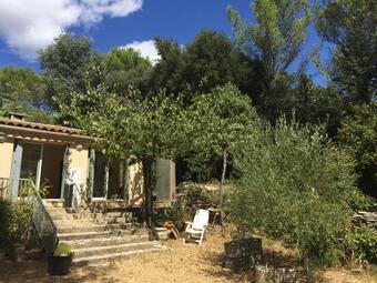Vente Maison 3 pièces 70m² Nîmes (30000) - photo
