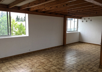 Vente Appartement 4 pièces 120m² Clamart (92140) - photo