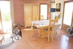 Vente Maison 6 pièces 153m² Quaix-en-Chartreuse (38950) - Photo 25