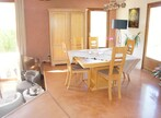 Sale House 6 rooms 153m² Quaix-en-Chartreuse (38950) - Photo 27