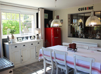 Sale House 5 rooms 131m² Enquin-sur-Baillons (62650) - Photo 5