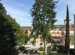 Location Appartement 2 pièces 67m² Lyon 05 (69005) - Photo 17
