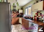 Vente Maison 5 pièces 128m² Saint-Nizier-du-Moucherotte (38250) - Photo 2