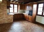 Location Maison 130m² Amplepuis (69550) - Photo 9