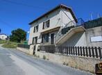 Vente Maison 5 pièces 108m² Saint-Martin-la-Plaine (42800) - Photo 3
