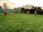 Location Maison 110m² Lempdes (63370) - Photo 2