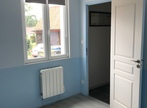 Sale House 5 rooms 110m² Beaurainville (62990) - Photo 5