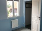 Vente Maison 5 pièces 110m² Beaurainville (62990) - Photo 5