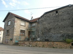 Sale House 5 rooms 100m² ABELCOURT - Photo 11